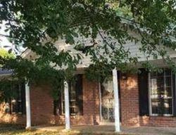CASTLEMAN ST, Memphis, TN