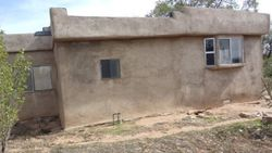 Foreclosure - Cochiti W - Santa Fe, NM