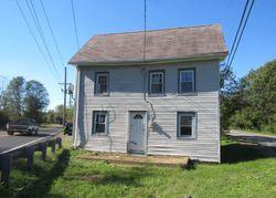Foreclosure - Bailey St - Woodstown, NJ
