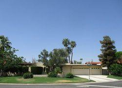 Hacienda La Quinta , La Quinta CA