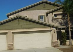 Canyon Heights Dr, Sun City CA