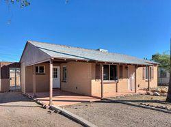 E 6th St, Tucson AZ