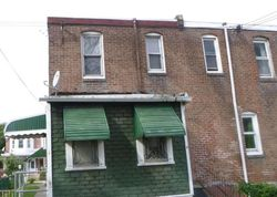 Glenloch St, Philadelphia PA