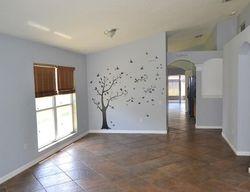 Grindstone Loop, Wesley Chapel FL