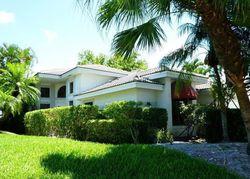 Spyglass Way, Boca Raton FL