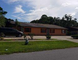 Spitfire Ave, Kissimmee FL