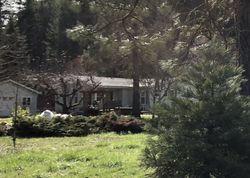 Orchard Ln, Roseburg OR