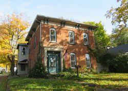 E Lamartine St, Mount Vernon OH