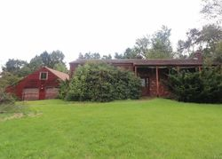 Foreclosure - Quigley Rd - Wallingford, CT
