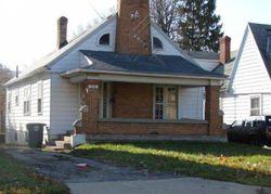 W Hillcrest Ave, Dayton OH