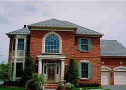 Foreclosure - Sandalfoot Ct - Potomac, MD