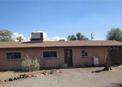 Redondo Ln, Bullhead City AZ