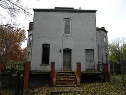 Dewey Ave, Saint Joseph MO