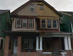 Sanford St, Trenton NJ