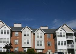 Blue Spring Ct Unit, Odenton MD