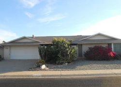 W Blue Bonnet Dr, Sun City West AZ