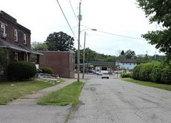 Samuel Ave, Youngstown OH