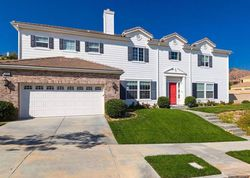 Foreclosure - Oldenburg Ln - Granada Hills, CA