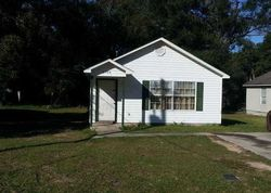 Hibiscus Ave, Tallahassee FL