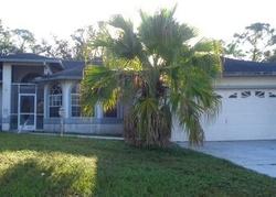 Jefferson Ave, Lehigh Acres FL