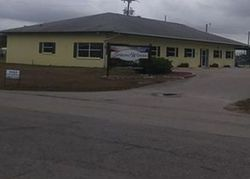 Peyraud Dr, North Fort Myers FL