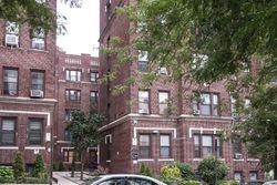 Harrison Ave Apt D3, Jersey City NJ
