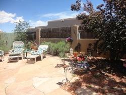 Placita Real Loop, Santa Fe NM