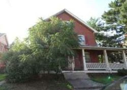 Lansdale, PA Foreclosure Home
