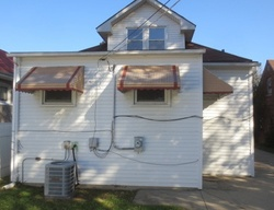 S 22nd Ave, Maywood IL