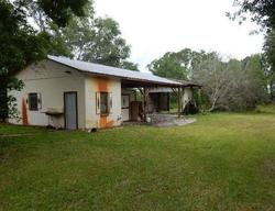 Old Polk City Rd, Lakeland FL