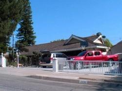 E Denise Ave, Orange CA