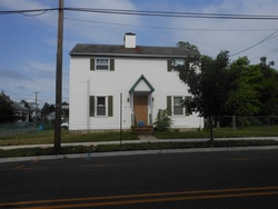 N 7th St, Millville NJ