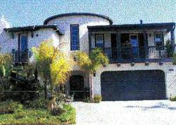 Via Cangrejo, San Diego CA