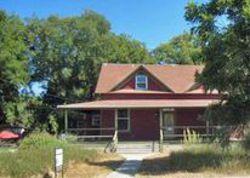 Foreclosure - Spring St - Del Rio, TX