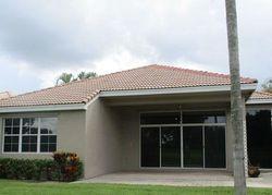 Laurel Estates Way, Lake Worth FL