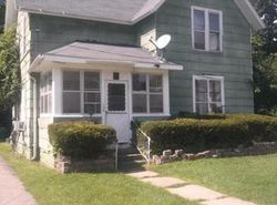 Foreclosure - Mckinley Ave N - Battle Creek, MI