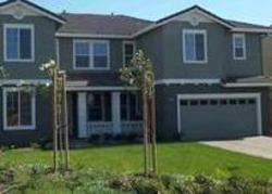 Foreclosure - Yellowstone Cir - Discovery Bay, CA