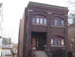 Foreclosure - S Euclid Ave - Chicago, IL