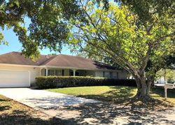 Sw 149th Ave, Miami FL