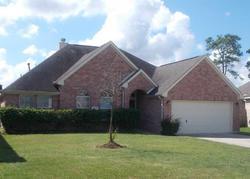 Chatfield Manor Ln, Tomball TX