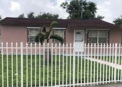 Nw 162nd St, Opa Locka FL