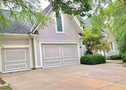 Foreclosure - W 131st Pl - Leawood, KS