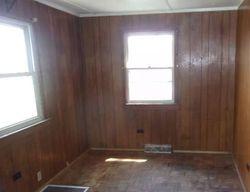 Foreclosure - Good Hope Rd - Crewe, VA