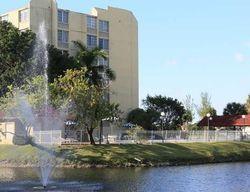 Environ Blvd G, Fort Lauderdale FL