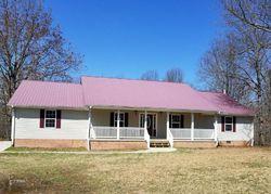 Frank Bolton Rd, South Pittsburg TN