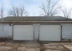 Foreclosure - B Ave - Knoxville, IA