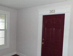 Foreclosure - Stone Ridge Cir Apt 303 - Pikesville, MD