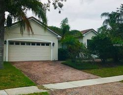 Weatherfield Dr, Kissimmee FL