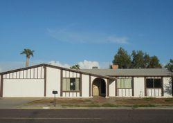 N Lindner Dr, Glendale AZ