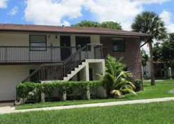 Shakerwood Cir , Fort Lauderdale FL